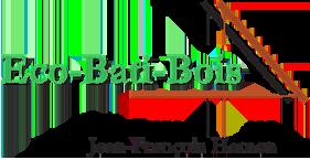 ECO BATI BOIS Guilers